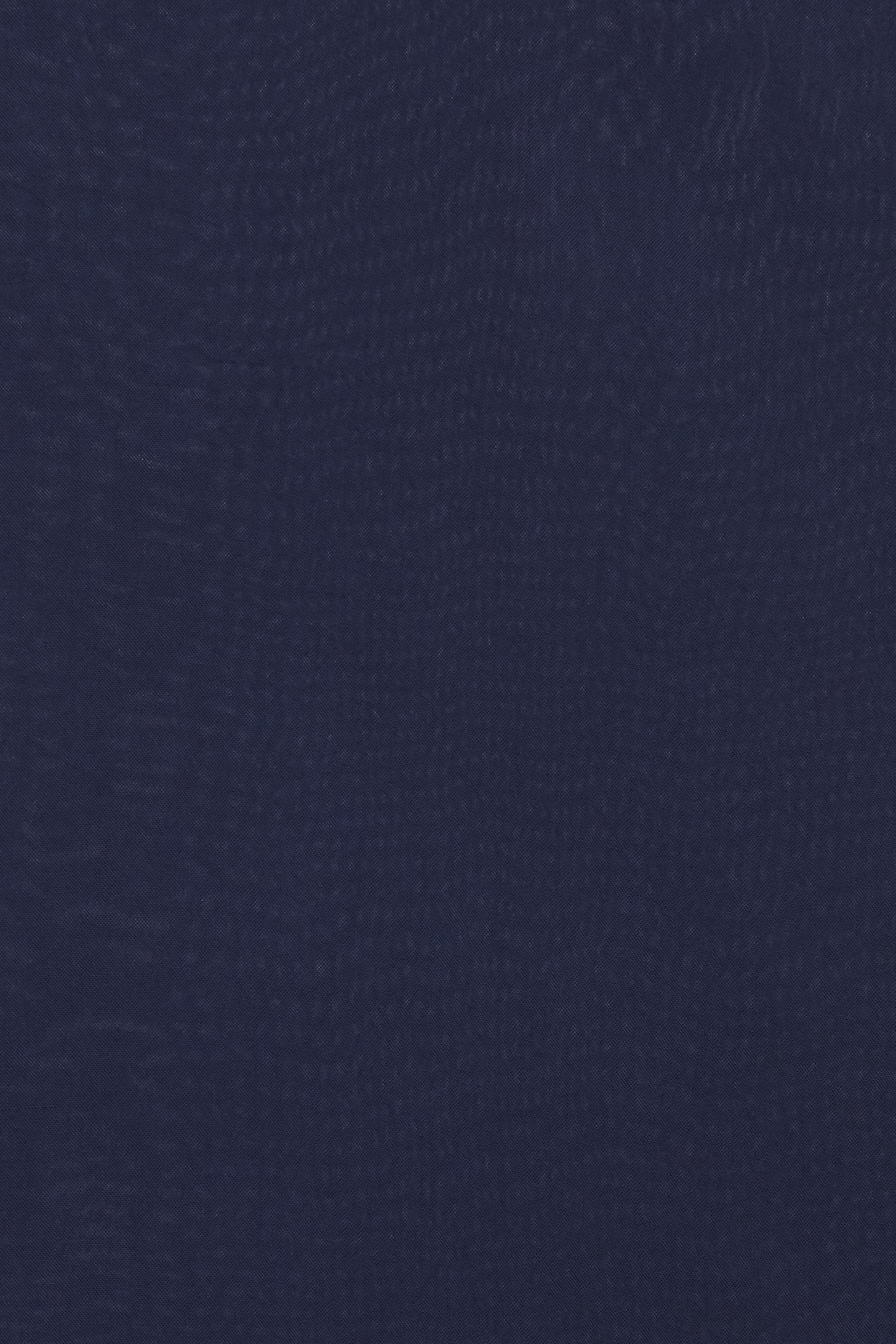 Total Eclipse T-shirt  fra Ichi – Køb Total Eclipse T-shirt  fra str. XS-XXL her