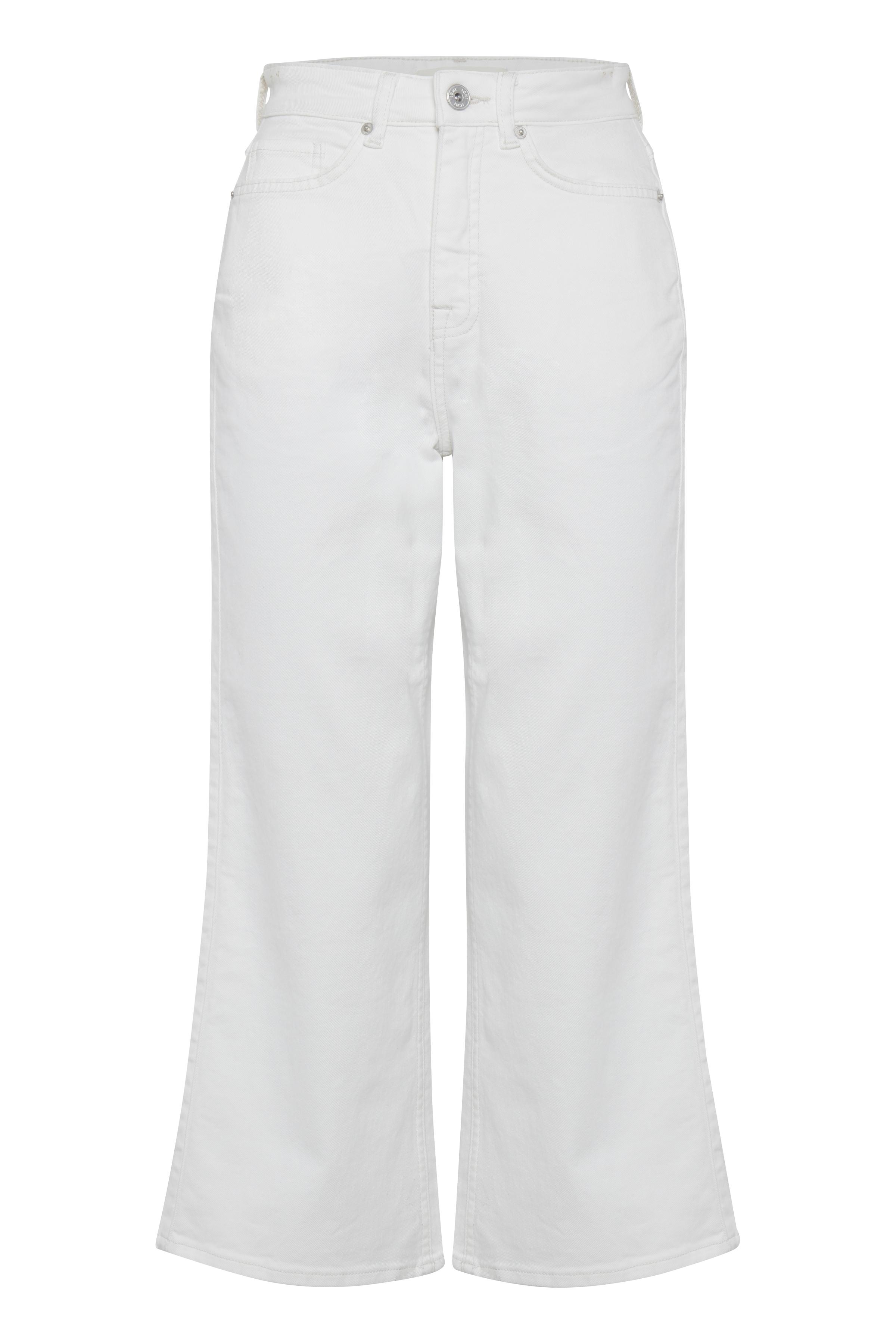 White Swan as sample
