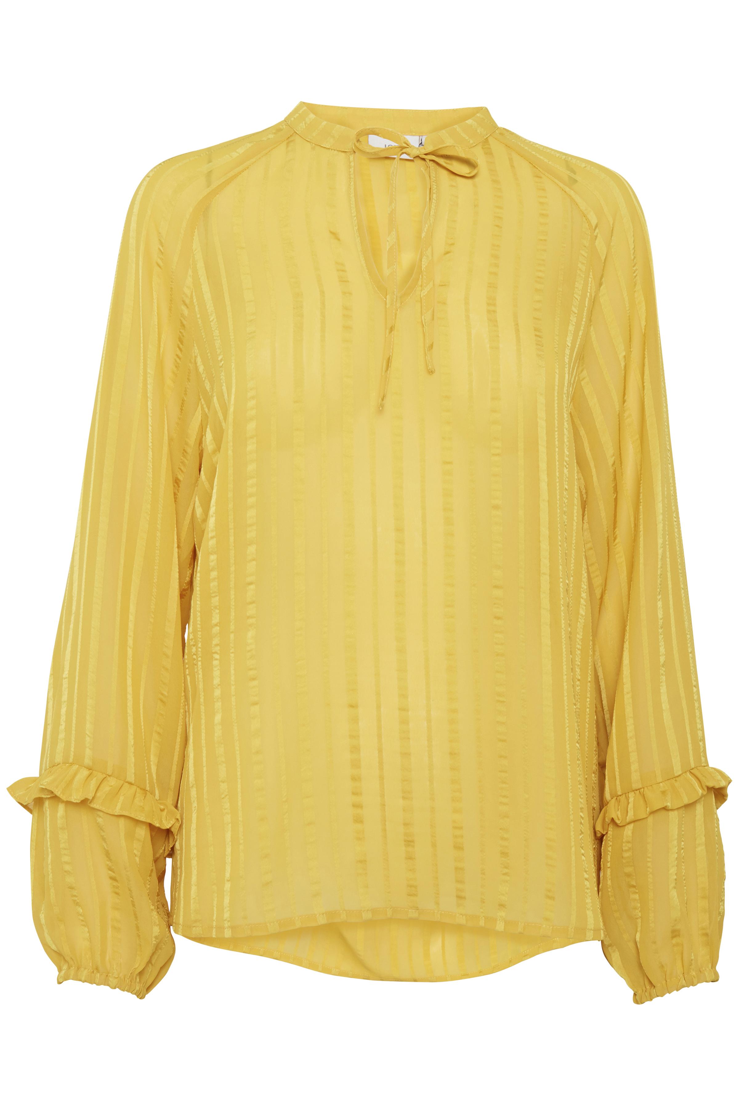 Yolk Yellow